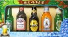 【大堂人本】高級啤酒5入(紙紮) (另有客製化紙紮)