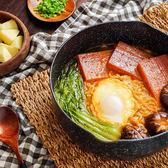 黑色雪平鍋  20cm 奶鍋不黏鍋小湯鍋【一周年店慶限時85折】