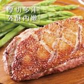 【優惠組】法式頂極櫻桃鴨胸12片組(240公克/1片)