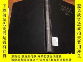 二手書博民逛書店Integral罕見, Measure and Derivative : A Unified Approach