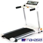nakasei樂卡適 百變折疊電動跑步機(THT-210)慢步機健走機