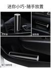 車載吸塵器 車載吸塵器車用強力大功率汽車專用車上小型迷你車內便攜式多功能 WJ【米家科技】