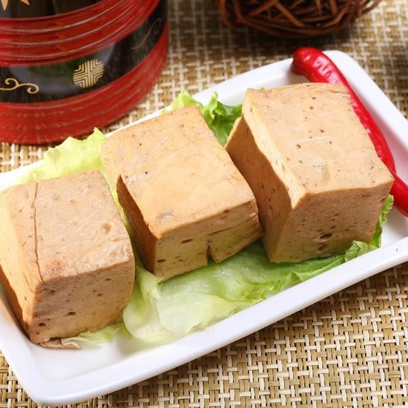 【阿囉哈滷味】百頁豆腐5包(每包170g)(含運)