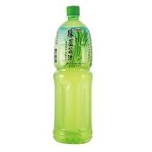 親親綠蘆筍汁1500mlx12入/箱【愛買】