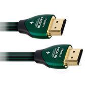 美國Audioquest FOREST HDMI 2m