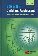 二手書《ECG in the Child and Adolescent: Normal Standards and Percentile Charts》 R2Y ISBN:1405158999