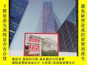 二手書博民逛書店REFORMING罕見 U.S. FINANCLAL MARKETSY349201 見圖 見圖