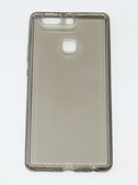 HUAWEI 華為 P9 Plus 手機保護清水套 TPU軟殼全包