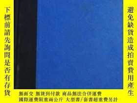 二手書博民逛書店TYPHOON罕見MARK JOSEPH 颱風 馬克·約瑟夫Y1