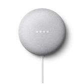 現貨 Google Nest mini 2代mini 智慧音箱 迷你音響 (台灣公司貨)
