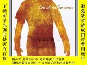 二手書博民逛書店One罕見of the SurvivorsY362136 Photo courtesy of... Marga