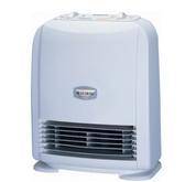 【台灣三洋】定時陶瓷電暖器《R-CF509TA》全機外殼防火材質 保固1年