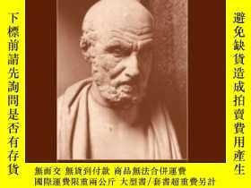 二手書博民逛書店The罕見Cambridge Companion To The StoicsY255562 Brad Inwo