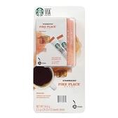 Starbucks Via 派克市場即溶研磨咖啡 2.1公克 X 26入 (2包裝)