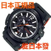 新品 日本正規貨CASIO 卡西歐手錶 G-SHOCK GPW-2000-3AJF 太陽能GPS多局電波男錶 橄欖綠 迷彩