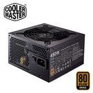 Cooler Master 酷碼 MWE 450W 銅牌 電源供應器