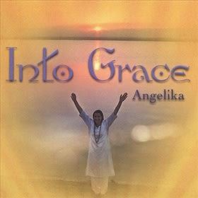 經典數位~安吉莉卡 - 進入恩典中 / Angelika - Into Grace