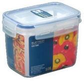 天廚長型保鮮盒KI-R1000