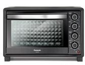 新品上市~預購商品✿國際牌✿PANASONIC✿台灣松下✿32L 雙溫控 發酵電烤箱《NB-H3203/NBH3203》