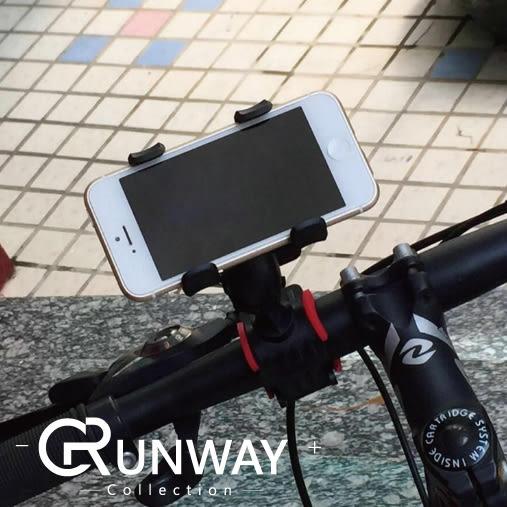 自行車 寶可夢 腳踏車支架 手機支架 車載導航支架 電動車 支架 車載支架 車用支架 騎車 裝備
