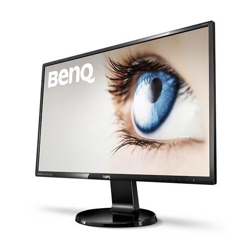 BenQ 明基 GW2760HL 27型 智慧 藍光 護眼 螢幕 液晶顯示器