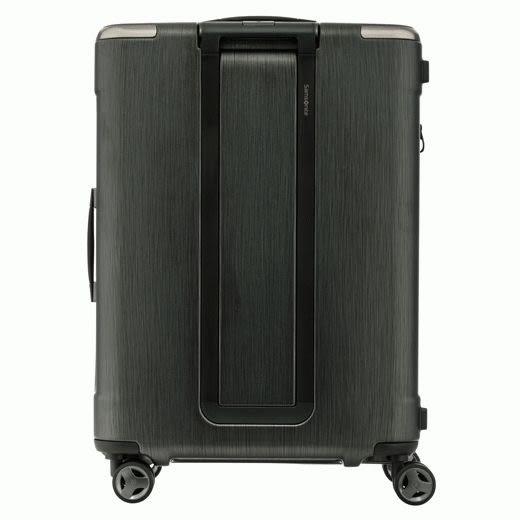 Samsonite EVOA 69公分四輪旅行箱