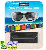[COSCO代購] W1136863 Kirkland Signature 科克蘭偏光太陽眼鏡