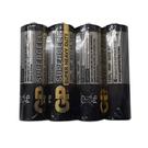 【奇奇文具】GP 3號 碳鋅電池4入