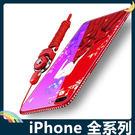 iPhone 6/6s/7/8 Plus...