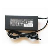 ACDP-120N01 ACDP-120N02液晶電視電源適配器 19.5V 6.2A 中秋特惠