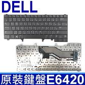 DELL E6420 全新 繁體中文 鍵盤 Latitude E6320 E6330 E6430 E6430S E6440 E5420 E5430