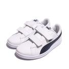 PUMA UP V PS 童鞋-3736...