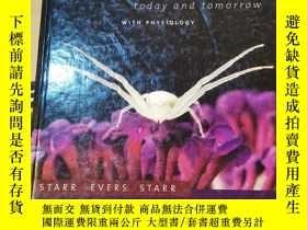 二手書博民逛書店BIOLOGY罕見TODAY AND TOMORROWY23583 BUXIANG buxiang ISBN:
