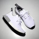 【折後$4280】adidas NMD_...