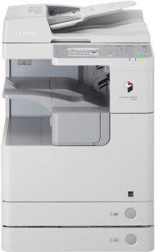 【 含稅+含運】佳能 Canon IR2525/IR-2525 A3數位影印機/傳真/雙面影印/網路印表/雙面列印/彩色掃描