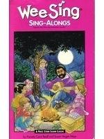 二手書博民逛書店《Wee Sing Sing Alongs (Wee Sing)