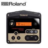 小叮噹的店-Roland TM-2 Trigger Module 小體積的鼓拾音音源機