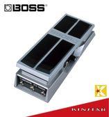 【金聲樂器】BOSS FV-500H Volume Pedal 音量踏板 FV 500H