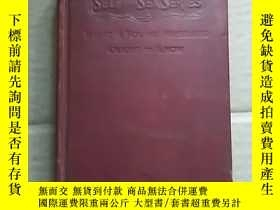 二手書博民逛書店what罕見a youung husband ought to