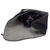 【ACAM80】ARTISAN & ARTIST ACAM 80 輕便相機鏡頭袋 微單眼適用