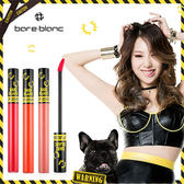 【Miss.Sugar】韓國Bareblanc 鬥牛犬不掉色保濕透亮染唇液 6.5g 三色可選