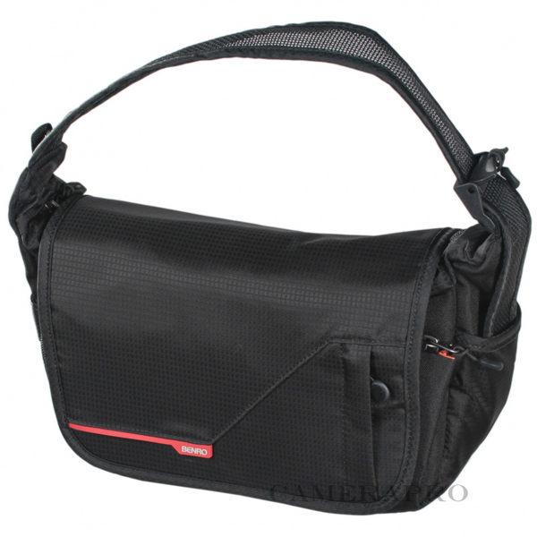 ◎相機專家◎ BENRO Hyacinth 20 百諾 風信子系列 單肩攝影 輕巧側背包 相機包 (四色) 勝興公司貨