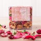 Elegant玫瑰乾燥花65g-生活工場