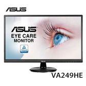 ASUS 華碩 VA249HE 超低藍光護眼顯示器 (23.8吋)