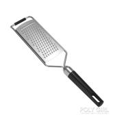 沃米304不銹鋼多功能擦絲家用刨絲器削蘿卜片工具切馬鈴薯洋芋神器   夏季新品