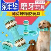寵物玩具耐咬漏食球用品