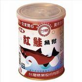 【台糖優質肉品】紅鮭魚鬆 x3瓶(200g/瓶)