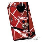 Dunlop EVH90 效果器【Eddie Van Halen PHASE 90/EVH-90】
