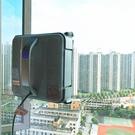W836擦窗機器人W83S家用智慧全自動電動擦玻璃器機 每日特惠NMS