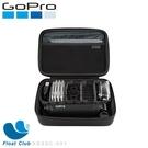 GoPro COMPACT CASE 專屬收納盒(適用:全相機) ABSSC-001